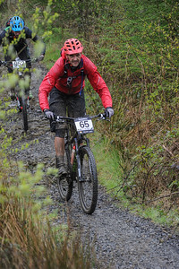 65, Peter, BELBY  Dyfi Enduro Copyright 2016 Dan Wyre Photography, all rights reserved This Image can be Purchased from www.danwyrephotography.co.uk