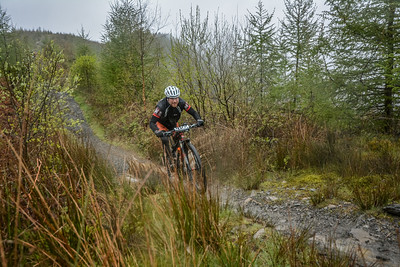 \409\  Dyfi Enduro Copyright 2016 Dan Wyre Photography, all rights reserved This Image can be Purchased from www.danwyrephotography.co.uk
