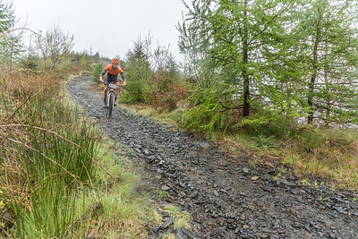 1006, Matthew, Gilbert  Dyfi Enduro Copyright 2016 Dan Wyre Photography, all rights reserved This Image can be Purchased from www.danwyrephotography.co.uk
