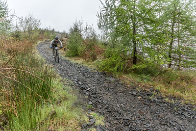 718, Simon, PRICE  Dyfi Enduro Copyright 2016 Dan Wyre Photography, all rights reserved This Image can be Purchased from www.danwyrephotography.co.uk