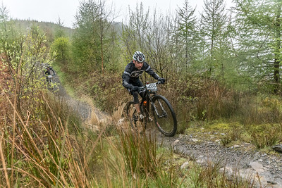 201, Roy, DAVIES  Dyfi Enduro Copyright 2016 Dan Wyre Photography, all rights reserved This Image can be Purchased from www.danwyrephotography.co.uk