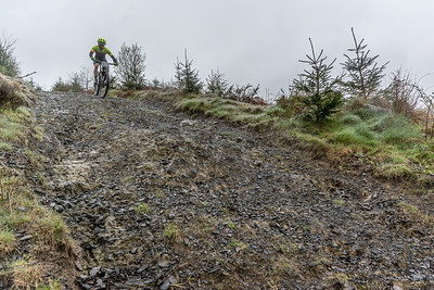 \979\  Dyfi Enduro Copyright 2016 Dan Wyre Photography, all rights reserved This Image can be Purchased from www.danwyrephotography.co.uk