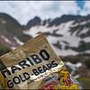 Colorado July 2010-103