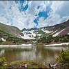 Colorado July 2010-104
