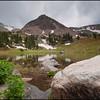 Colorado July 2010-75