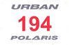 Urban Polaris 2007