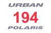 Urban Polaris 2007
