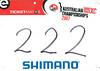Australian MTB Championships XCC 2007