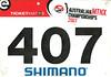 Australian MTB Championships MTNX 2007
