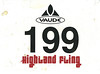 Highland Fling 2005