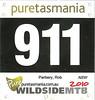 Wildside MTB 2010 - 911