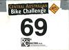 Central Australian Bike Challenge 2006