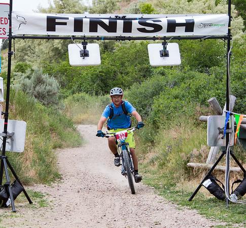 Pocatello Pedal Fest