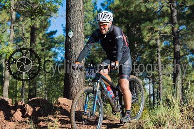 Tour of the White Mountains 2016-6466
