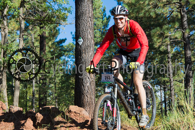 Tour of the White Mountains 2016-6469