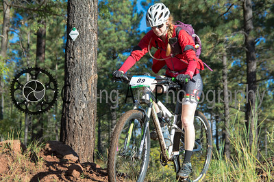 Tour of the White Mountains 2016-6460