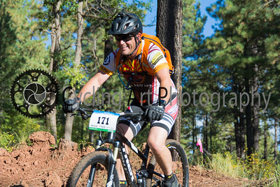 Tour of the White Mountains 2016-6487
