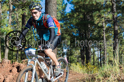 Tour of the White Mountains 2016-6468