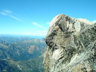 2006 - Mt. Stuart