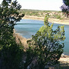 Big Pond Lake