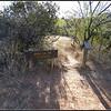 Shal-A-Ko Trail