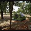 Kiowa Camping Area