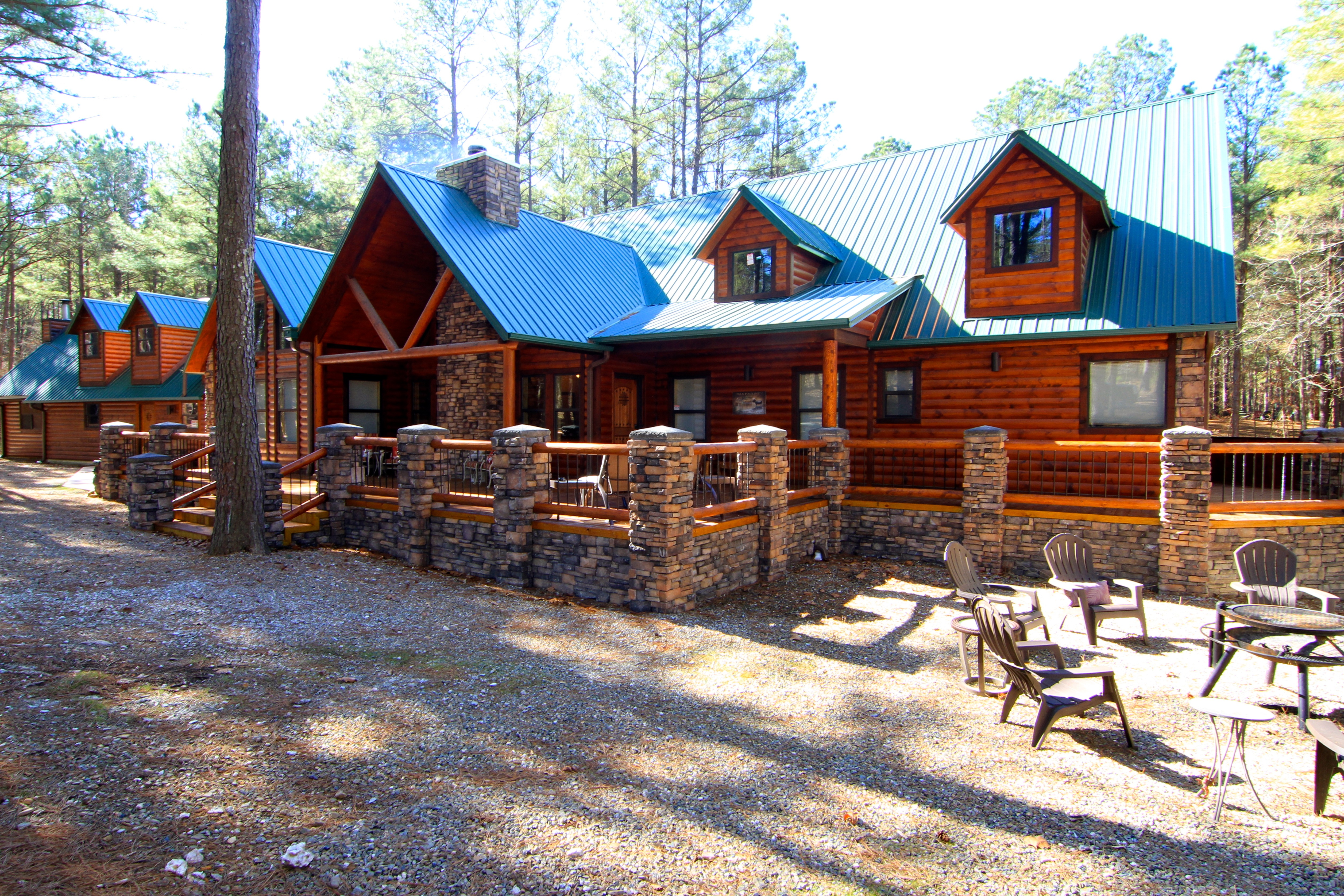 this in property rental details cfm lake classic cabins silverwood vacation tahoe at south for photo cabin rentals