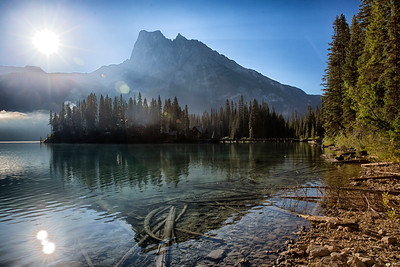EmeraldLake_908am