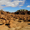 Goblin Valley, UT