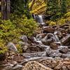 Deer Creek Waterfall