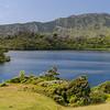 Kaihoke Lakes