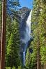 Yosemite Falls 4