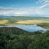 Lake Catamount