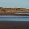 Balmedie - Jan-11 - 028