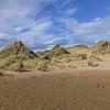 Sands of Forvie - Oct-14 - 025
