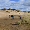 Sands of Forvie - Oct-14 - 024