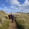 Sands of Forvie - Oct-14 - 022