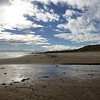 Sands of Forvie - Oct-14 - 027