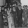 AMC Dinner Meet - Crescent Hotel - Nov-76 - 001