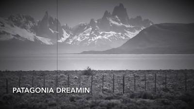 Patagonia Dreamin 2015