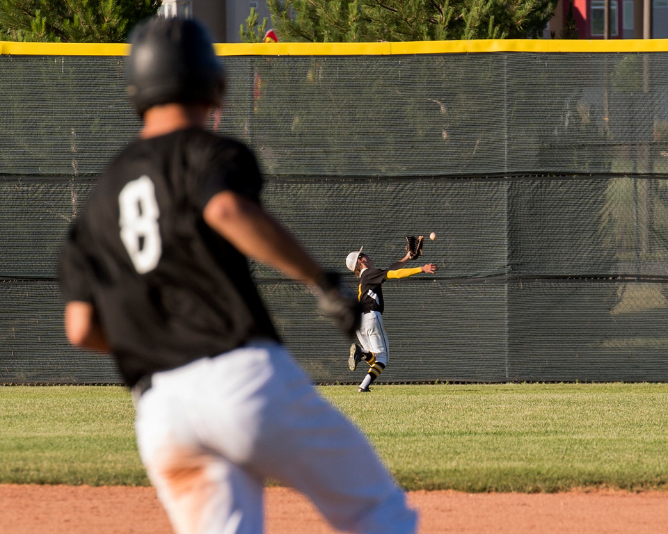 0706 SPO MVHSBaseball_vs_TVHS_11-mb