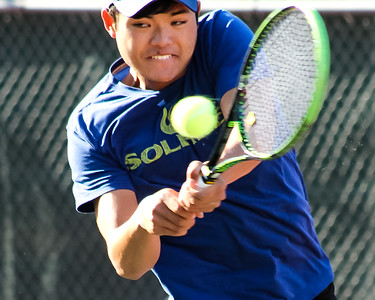 2015 Mountain View Open