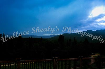 Sky Ranch-040720-0142