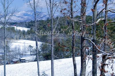 Snow Weaverville-20090302-0010