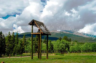Sky Ranch-040719-0032