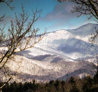 Snow Weaverville-20090302-0008