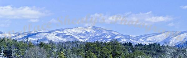 Snow Weaverville-20090302-0039