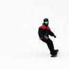 Many enjoy Wachusett Mountain Ski Area in Princeton on Friday, Jan. 10, 2020. Sach Douglas, 18, from Connecticut does some snowboarding on Friday. SENTINEL & ENTERPRISE/JOHN LOVE