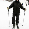 Many enjoy Wachusett Mountain Ski Area in Princeton on Friday, Jan. 10, 2020. Geting ready to take to the mountain was Bob Leger a member of the Montachuseett Ski and Snowboard Club out of Fitchburg and Leominster.SENTINEL & ENTERPRISE/JOHN LOVE