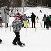 Many enjoy Wachusett Mountain Ski Area in Princeton on Friday, Jan. 10, 2020. SENTINEL & ENTERPRISE/JOHN LOVE